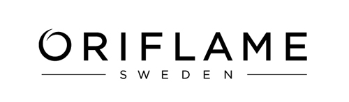 Oriflame logo