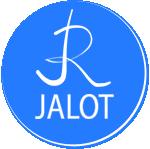 JR Jalot Oy